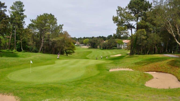 golf-france-moliets-green-vue-generale