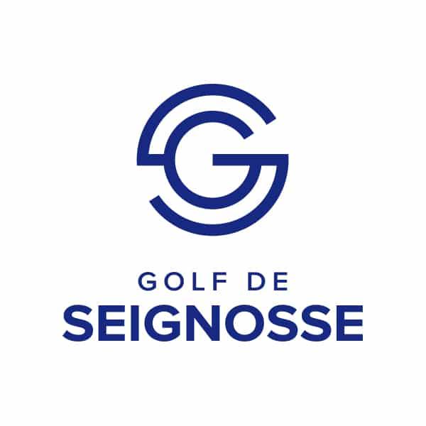 Golf de Seignosse