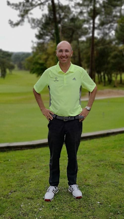 professeur-golf-seignosse-Raymond-ETCHENIC
