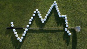 Beyond the, clichés, golf remains a business accelerator