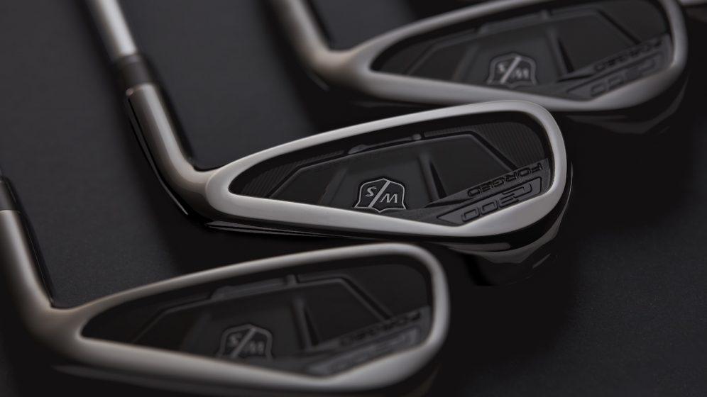 clubs de golf pas cher matériel de golf d'occasion