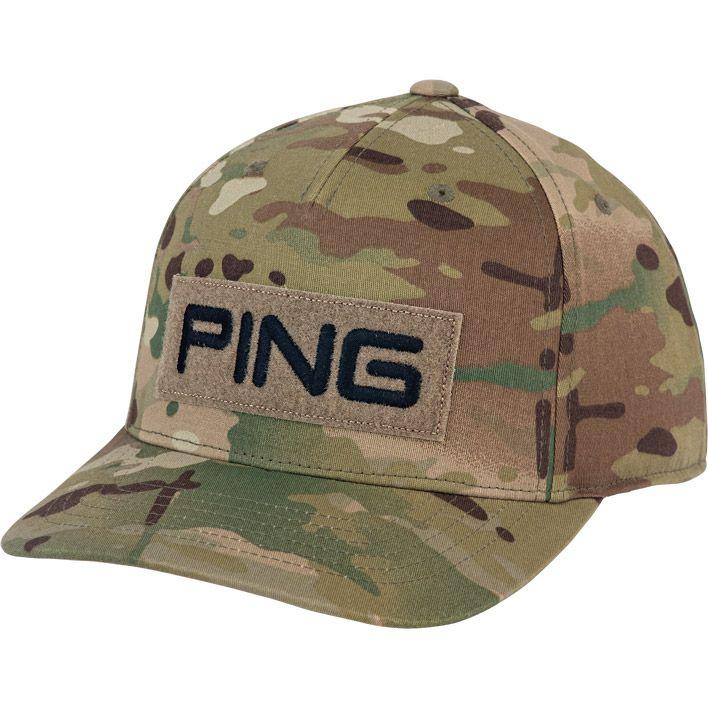 Accessoires de golf- Équipement de golf- Ping golf