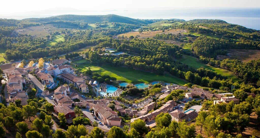 Dolce-Fregate-Provence-Golf