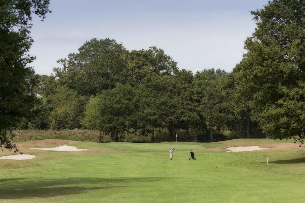 Garden-Golf-de-Nantes-Carquefou