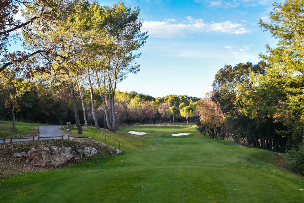 Golf-Country-Club-Cannes-Mougins