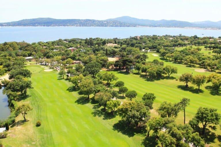 Golf-de-Beauvallon-Sainte-Maxime-St-Tropez