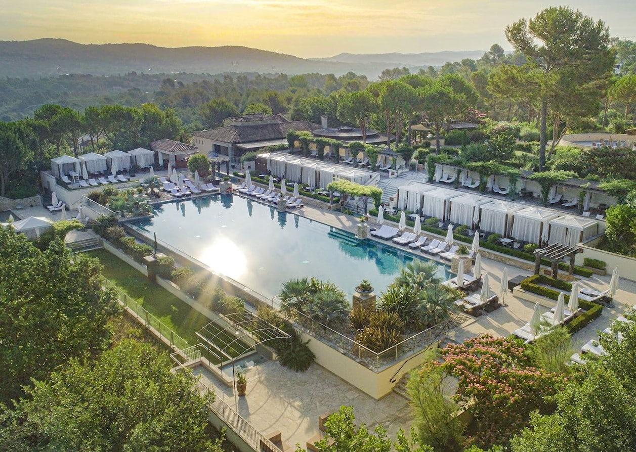 Piscine-Terre-Blanche-Hotel