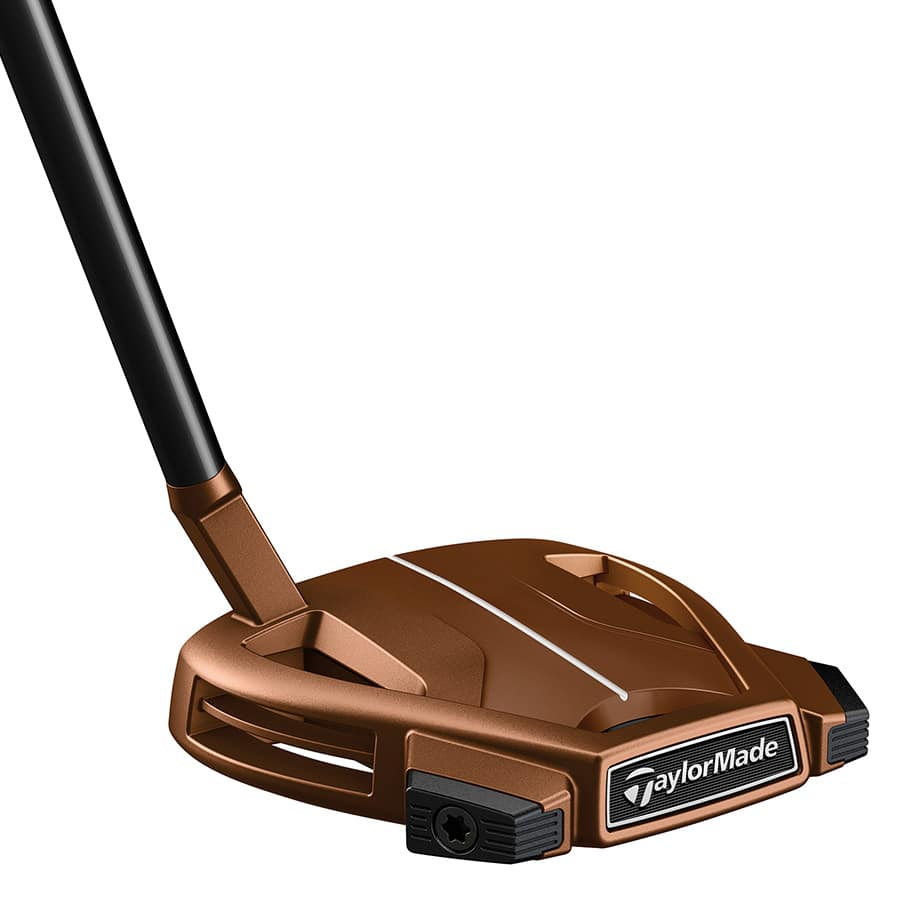 Putter TaylorMade