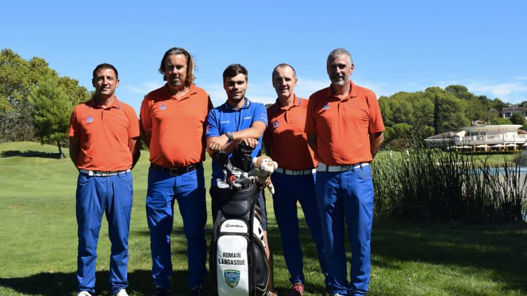 Romain-langasque-st-donat-golf-academy