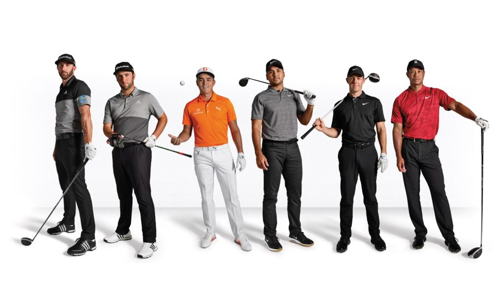 Team-TaylorMade