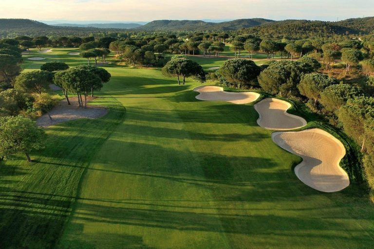 Vidauban-Golf-France-provence