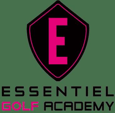 academie-Golf du Claux Amic