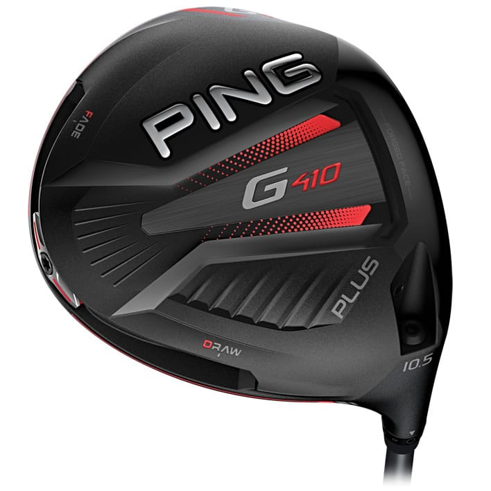 g410-driver-Ping