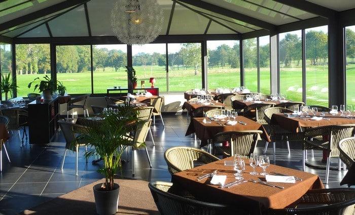 garden-golf-carquefou-restaurant