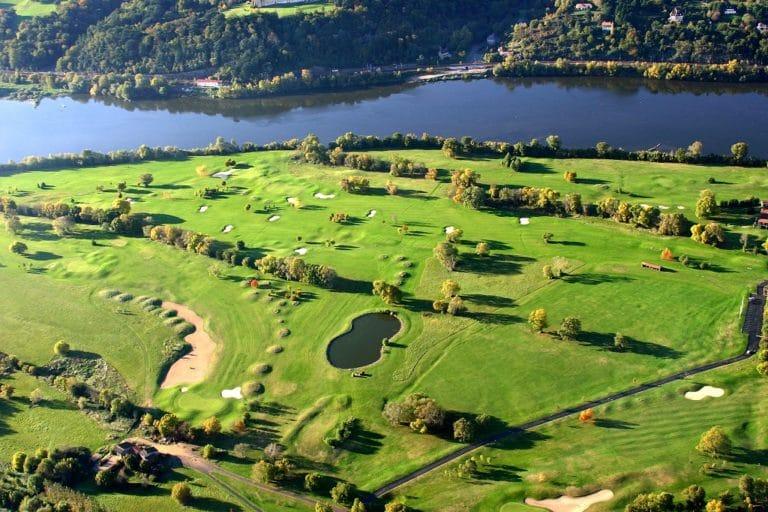 golf-ile-or-la-varenne