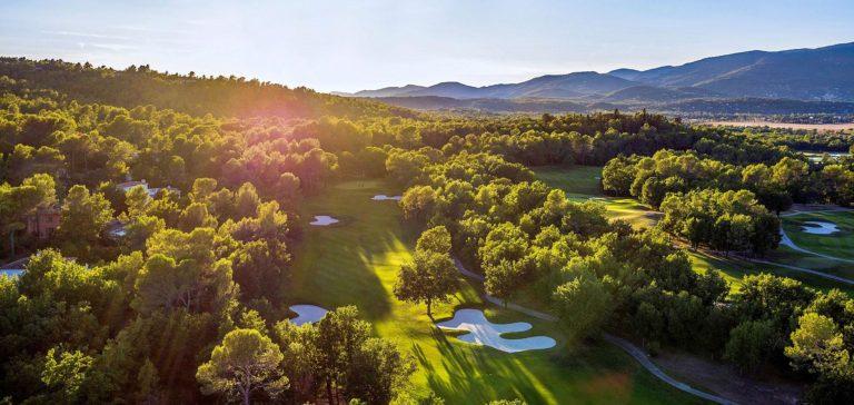golf-terre-blanche-parcours de golf lecoingolf