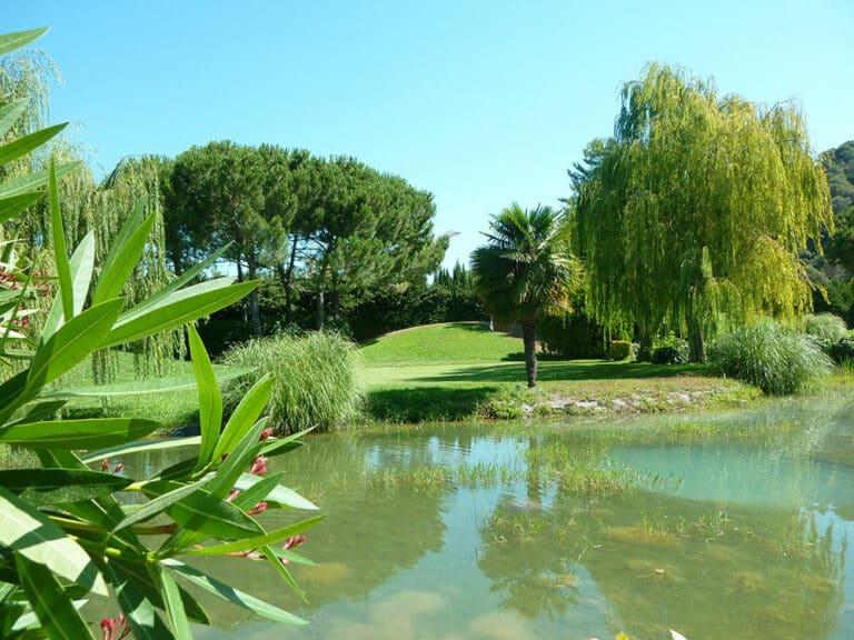 parcours-golf-country-club-de-Nice