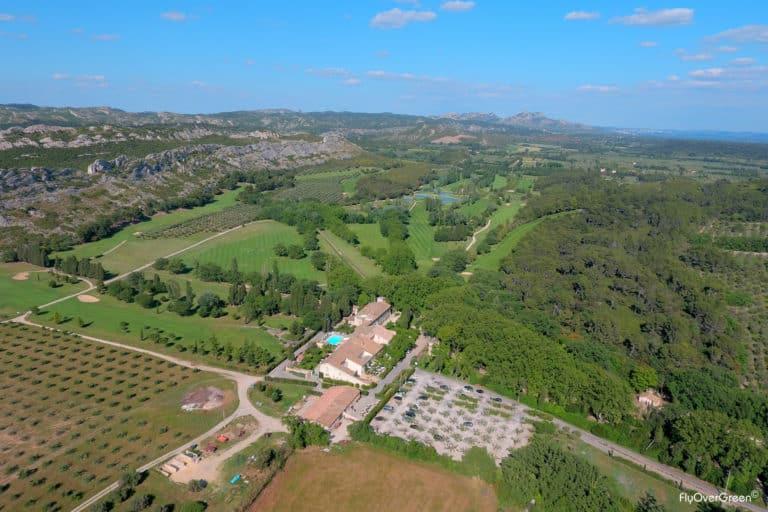 photo_Golf de Servanes_1600191801
