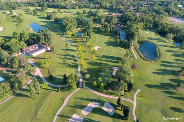 photo_Golf de la Grande Bastide_1600176699