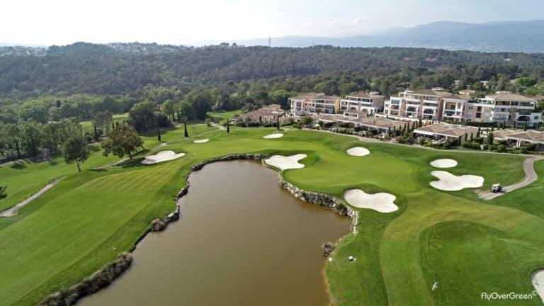 photo_Royal Mougins Golf Club_1600201198