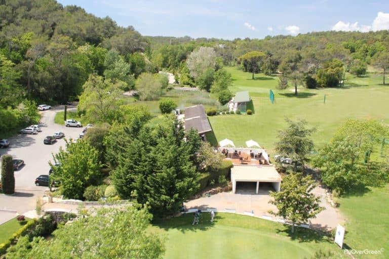 photo_Victoria Golf Club_1600201753