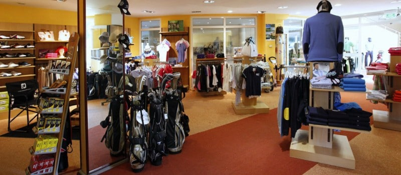 proshop-golf-Saint-Donat