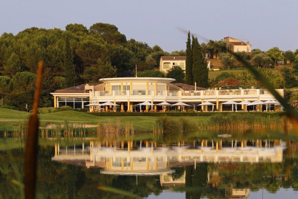 restaurant-la-clauserie-golf-saint-donat-grasse