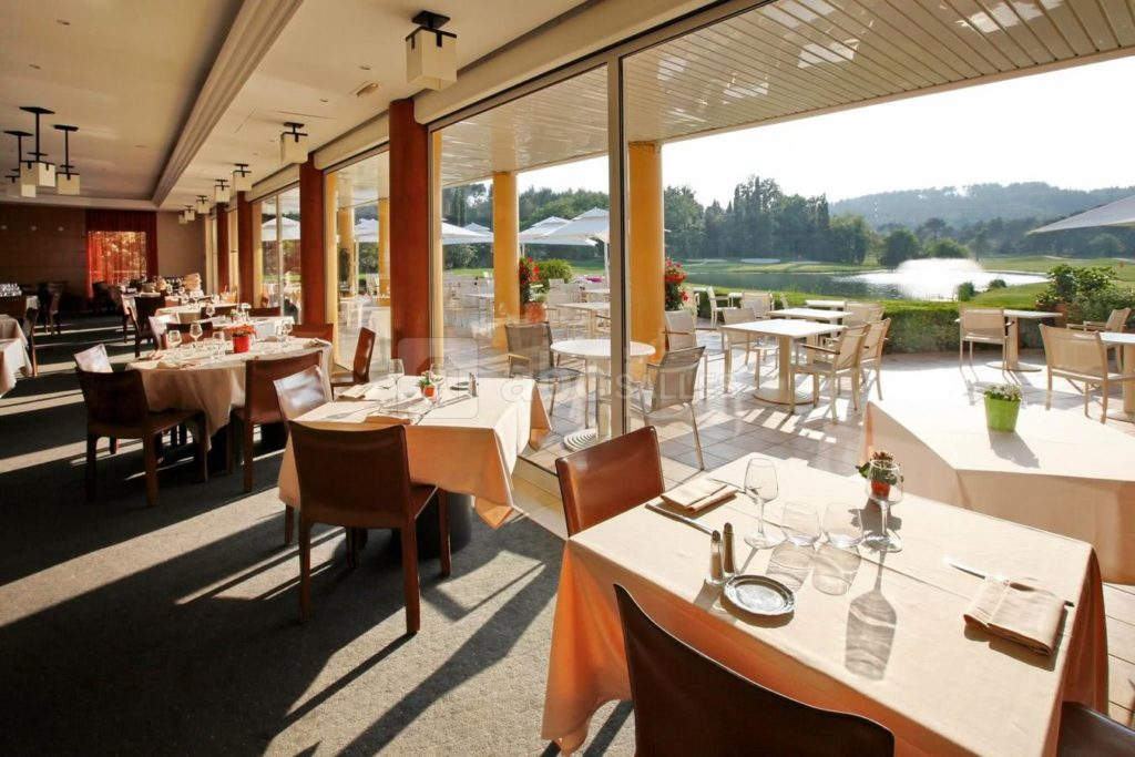 estaurant-la-closerie-golf-Saint-Donat