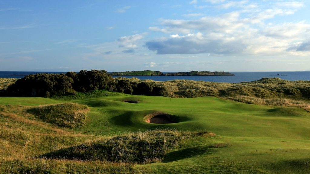 royal-portrush-golf-open-championship
