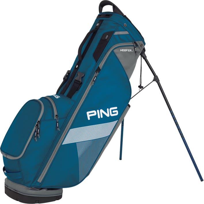 sac de golf-Ping