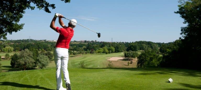Lyon-salvagny-golf-club-Golfeur