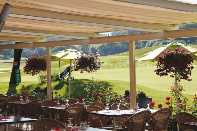 Restaurant-du-golf-de-Bresson-Grenoble