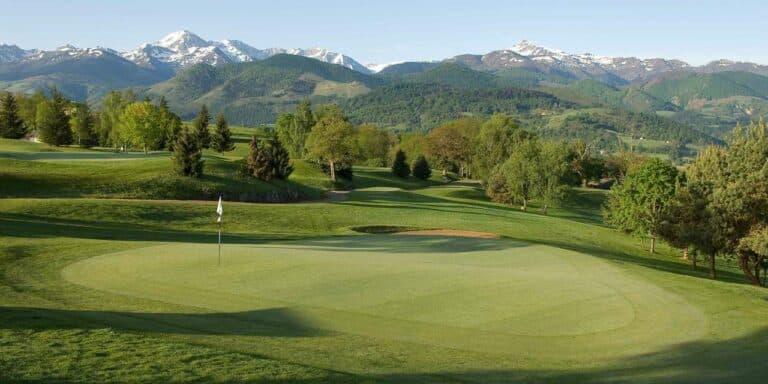 domaine-golf-bigorre-hotel-restaurant