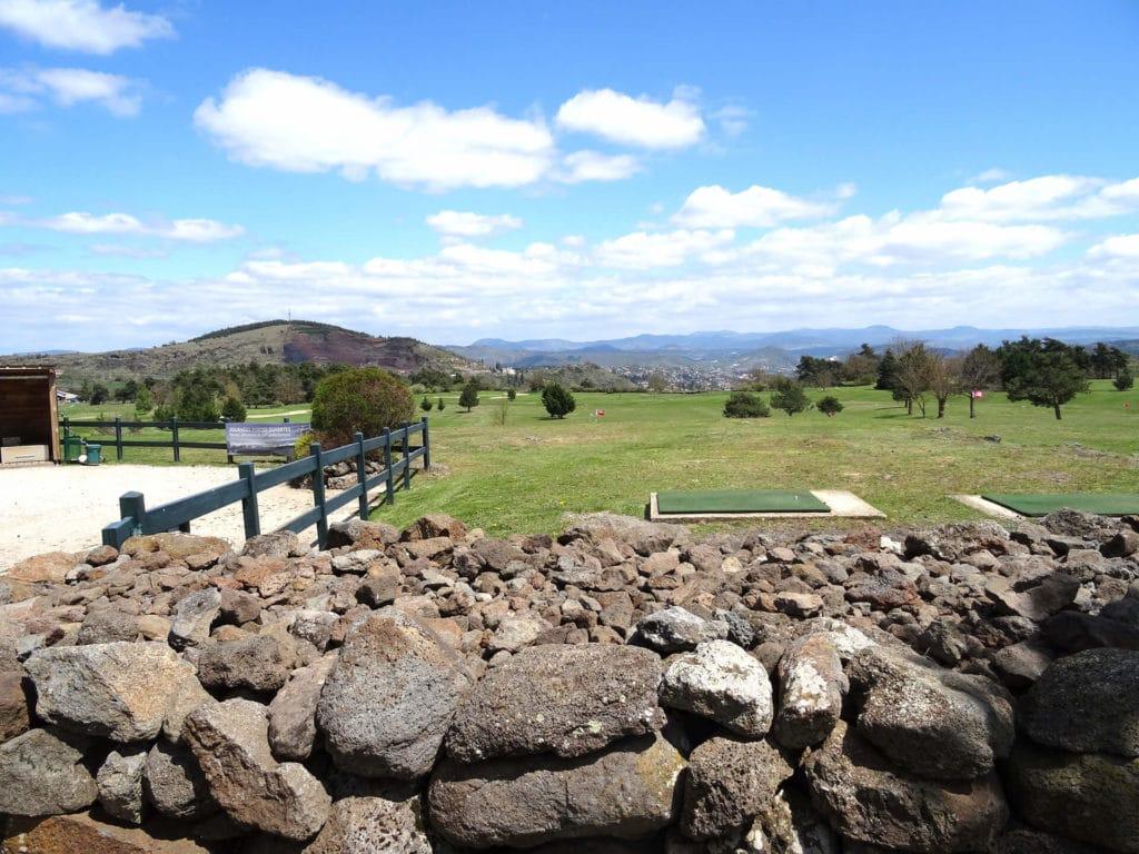 golf-du-puy-en-velay-Fairway-parcours