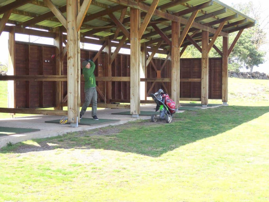 golf-du-puy-en-velay-Practice