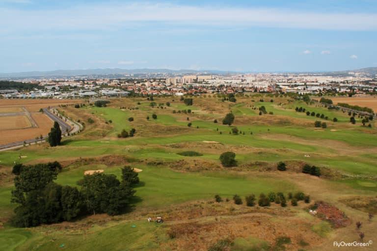 photo_Golf De Lyon Chassieu_1600178220