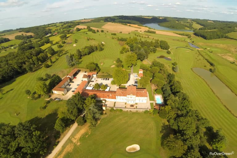 photo_Golf Du Chateau De Pallanne_1600195688