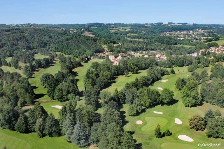 photo_Golf de Mazamet La Barouge_1600178627