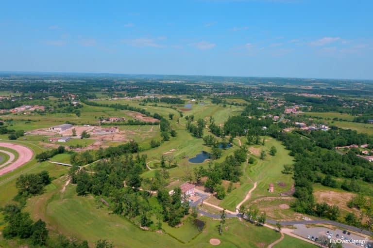 photo_Golf de Montauban l'Estang_1600202468