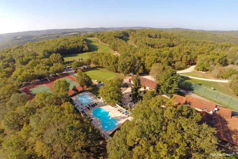 photo_Souillac Golf & Country Club_1600201552