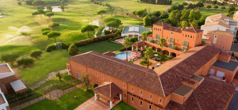 vue-palmyra-hotel-4-etoiles-cap-d-agde