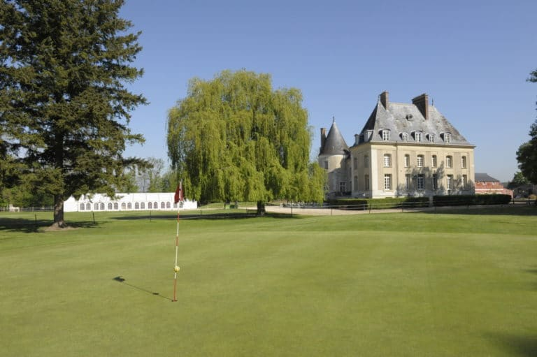 Golf-Country-Club-de-Chaumont-En-Vexin