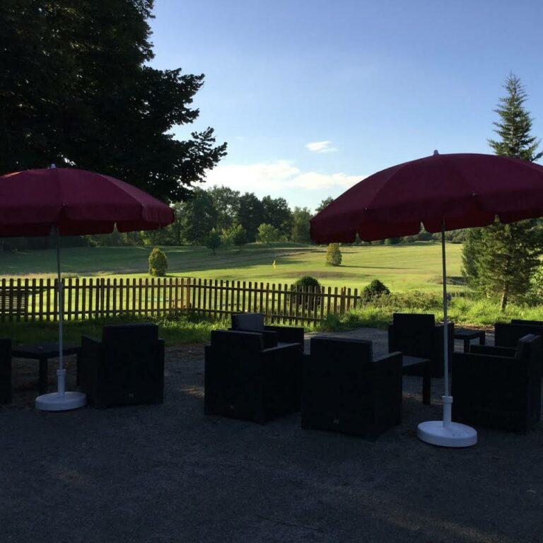 Golf-du-Genet-Terrasse-Bar-Club-House