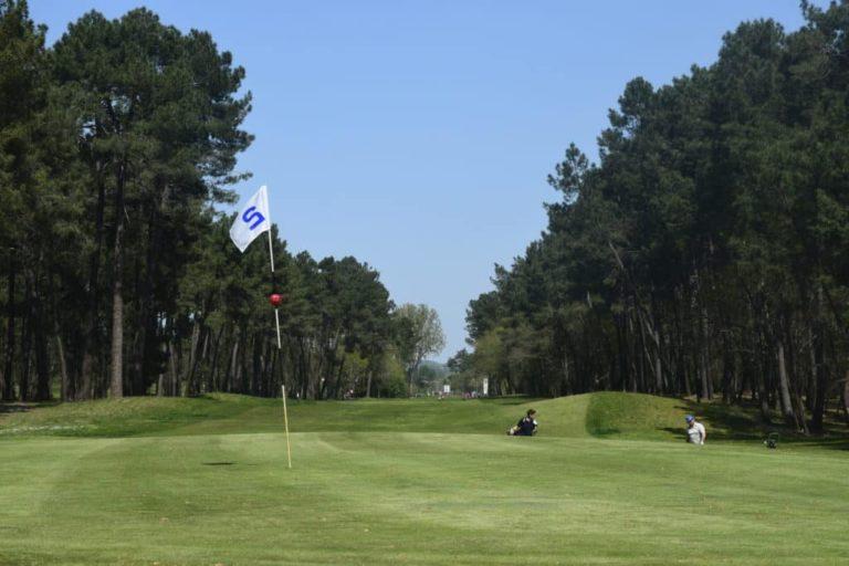 Green-de-trou-2-Golf-de-Casteljaloux