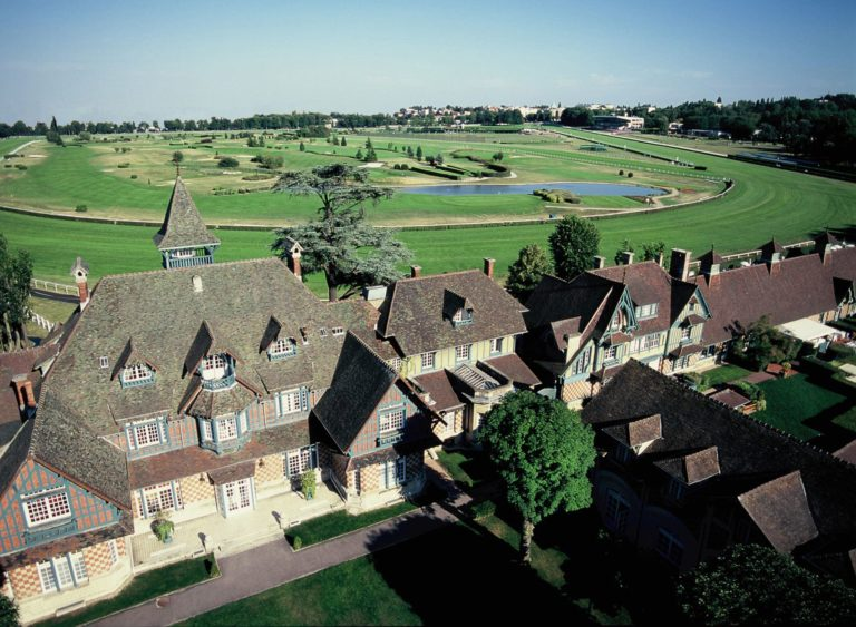 Paris-Country-Club-Manoir-Golf