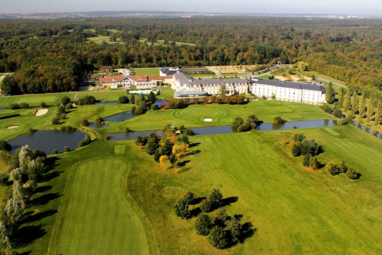 garden-golf-foret-de-chantilly