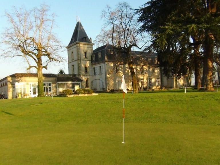 golf-chateau-allot