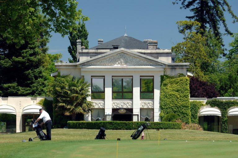 golf-relais-margaux
