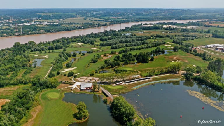 photo_Garden Golf Bordeaux Villenave-d'Ornon – UGOLF_1600203280