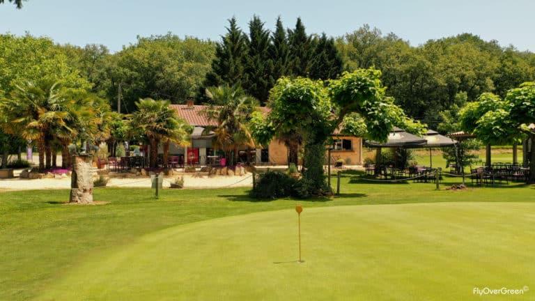 photo_Lolivarie Golf Club_1600178099